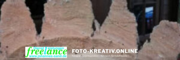 Foto Kreativ
